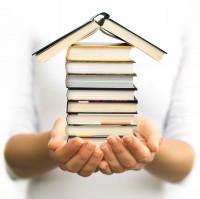 Boekendienst aan Huis